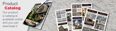 2015 PDF Product Catalog